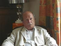 Michel PRAT